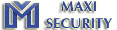 Maxi Security